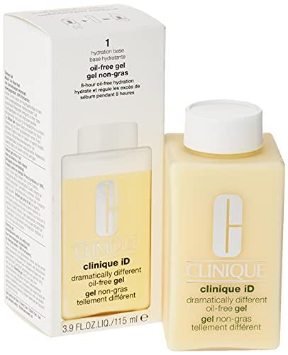 Clinique iD Dramatically Different Oil-Free Gel Gesichtsgel, 115 ml