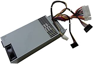 PY.22009.005 New Genuine Acer Aspire X3810 X3812 X3910 X3995 Computer Power Supply 220 Watt