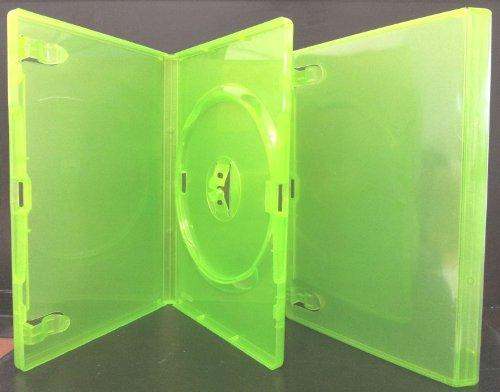 20 x XBOX360 cajas