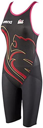 Arena Powerskin Commonwealth Games Edition voiturebon Flex VX Kneeskin - Taille 30