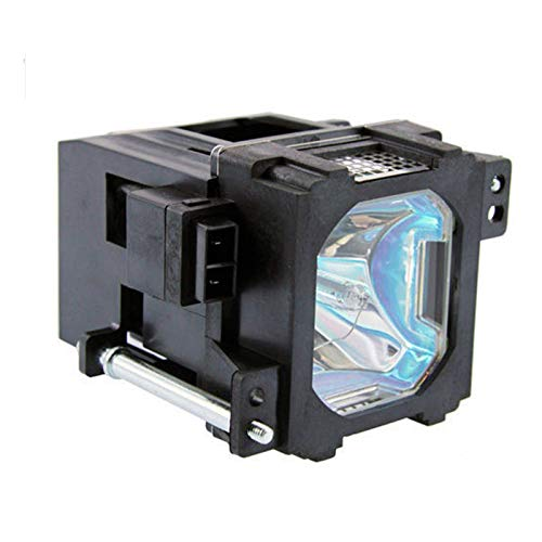 BHL-5009-S Replacement Projector Lamp for JVC DLA-RS1 DLA-RS1X DLA-RS2...