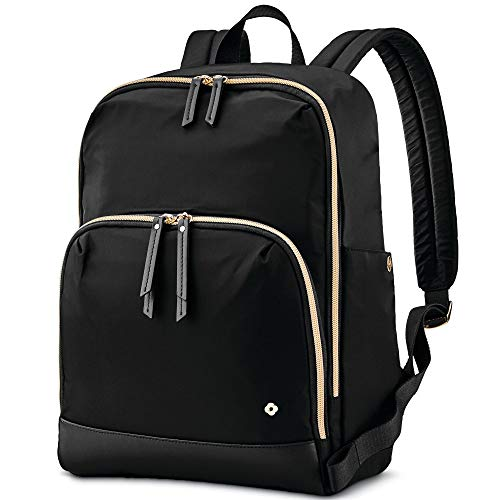 Samsonite Mobile Solution Classic Backpack (Black)