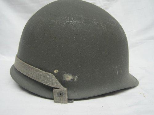 US Stahlhelm M1+ Tarnnetz Helm USA Helm Kevlar Innenteil Uniform Militär Sammeln