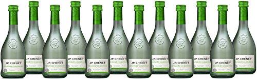 JP Chenet Colombard Chardonnay (12 x 0.25 l)