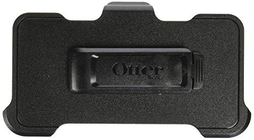 OtterBox Holster Belt Clip for Defender Series for iPhone SE (2020),...