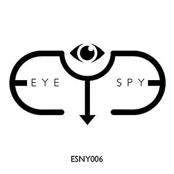 Various Eyes, Vol. 01