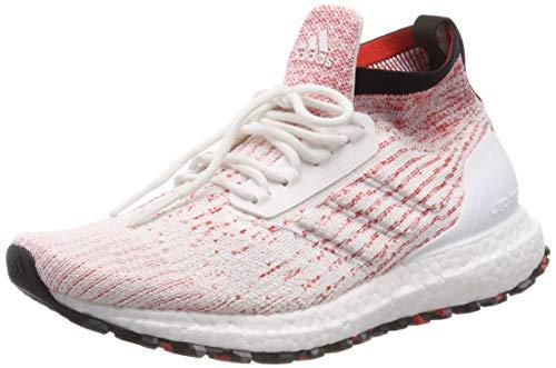 adidas Ultraboost All Terrain, Zapatillas de Running Hombre, 49.3 EU