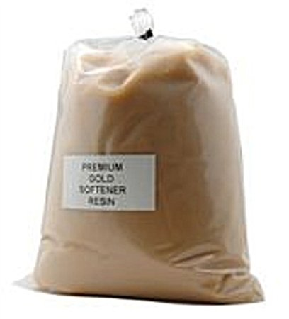Watts A4004033B RV Pro 10000 Replacement Water Softener Resin