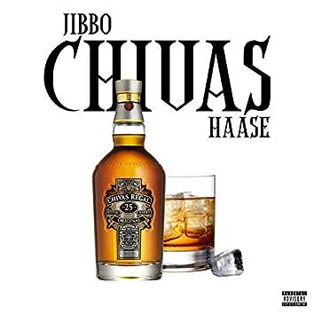 CHIVAS (feat. HAASE)