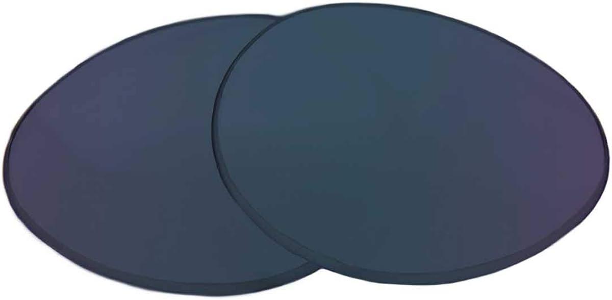 Sunglass Fix Balenciaga BAL 0031 S Compatib Over item handling ☆ Replacement - Daily bargain sale Lenses