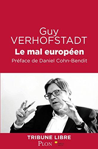 Le mal européen (Tribune libre)