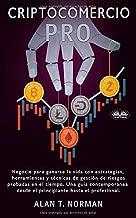 Amazon.es: Alan T. Norman - Salud, familia y desarrollo ...