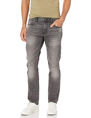 Armani Exchange Pantalones vaqueros para hombre.