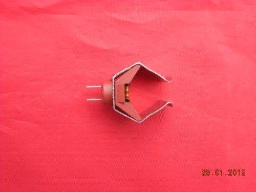 heatline hydroline B24 ntc sensor 3003200152 Termistor termistor