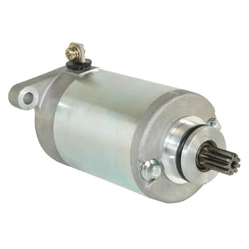 DB Electrical SCH0041 Starter