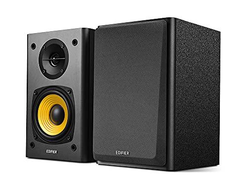 Monitor de Áudio R1000T4- Edifier