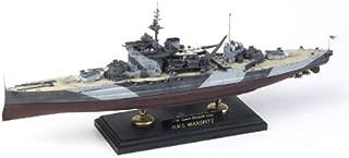 academy hms warspite 1 350