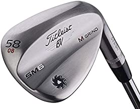 Best vokey sm6 raw wedges Reviews