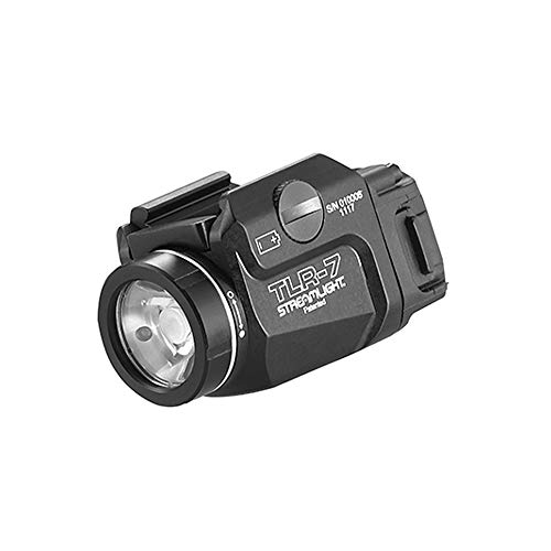 Streamlight 69420 TLR-7