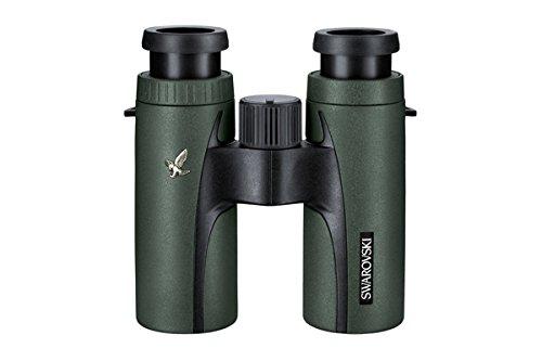 5. Swarovski Optik CL Companion