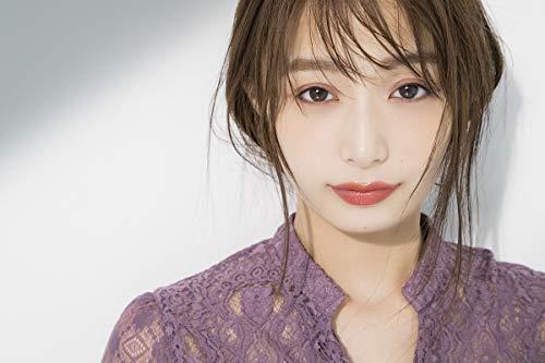 宇垣美里のコスメ愛:私はメイクも美容もオタクなんです