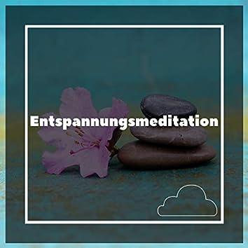 Entspannungsmeditation