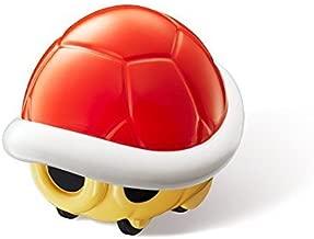 McDonald's 2017 Super Mario