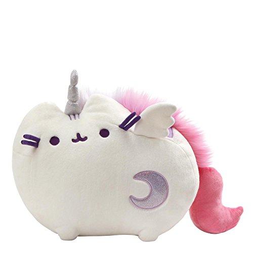GUND Pusheen Super Pusheenicorn Soft Toy