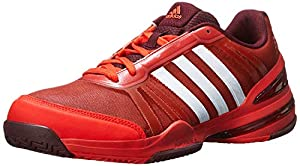 adidas Performance Men's CC Rally Comp Tennis Shoe