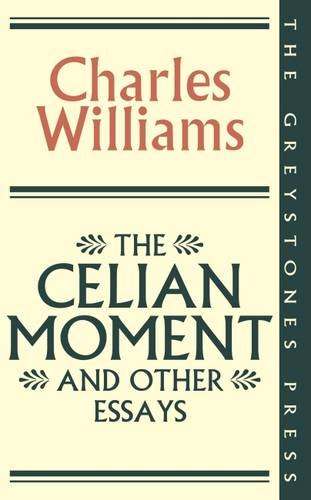 Download The Celian Moment and other essays 1911122118