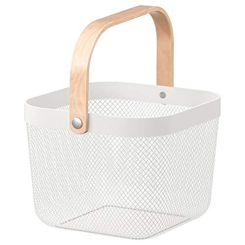 koszyk łazienkowy ikea