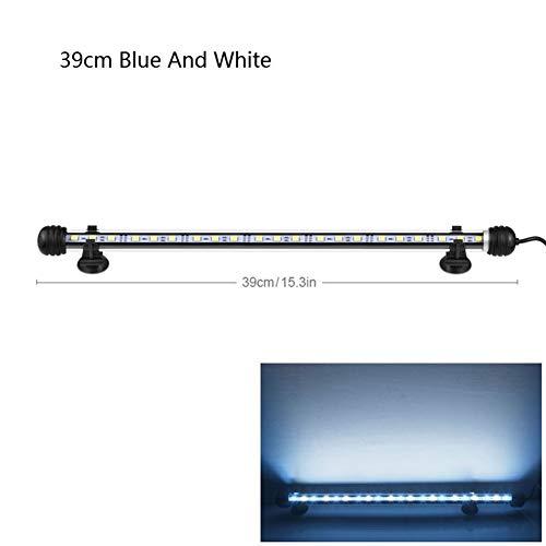 Blanco Blanco c/álido Filament COB Auto Lamp luz de matr/ícula 36 mm Paquete de 10 Luz de lectura 39 mm Festoon Dome Led Light 28 mm 27 mm DE3021 DE3022