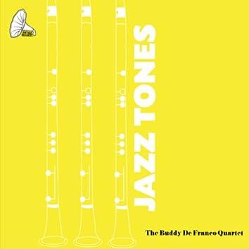 Jazz Tones