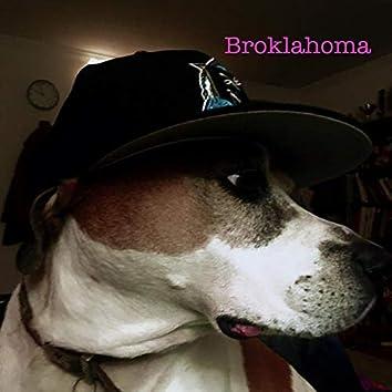 Broklahoma