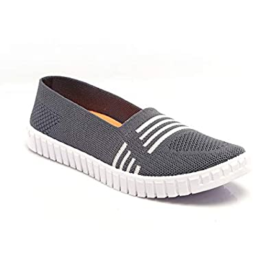 Champs Solly-1 Women Light Weight Casual Shoes