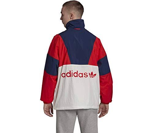 adidas Originals Track Men Windbreaker XL