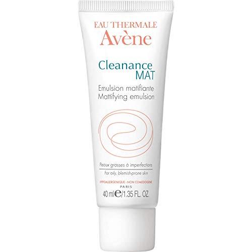Avene 25065 Cleanance, mattierende Emulsion, 40 ml