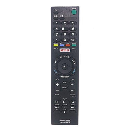 mando tv sony bravia fabricante AuraBeam