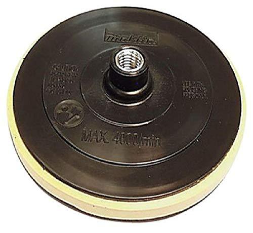 Makita 743052-5 7-Inch Hook and Loop Back-Up Pad