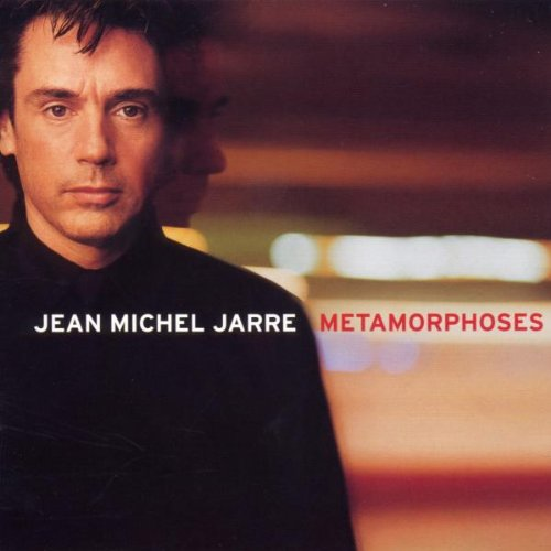 Metarmorphoses
