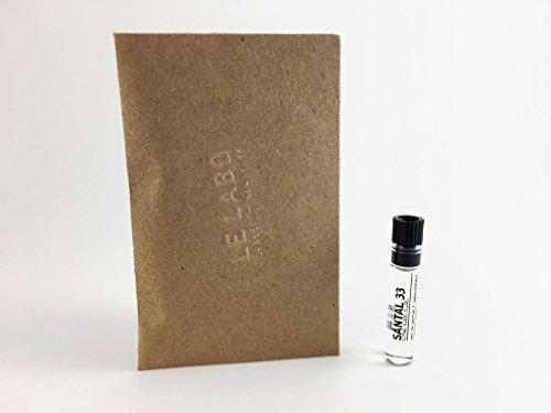 Le Labo Santal 33 Eau de Parfum Dabber Sample - .025 oz.