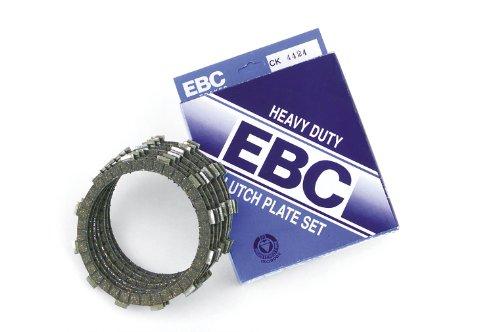 EBC Kupplungslamellen CK3344