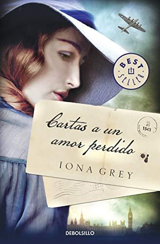 Cartas a un amor perdido (Best Seller)