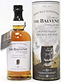 The Balvenie Stories: 12 Year Old Toast of American Oak