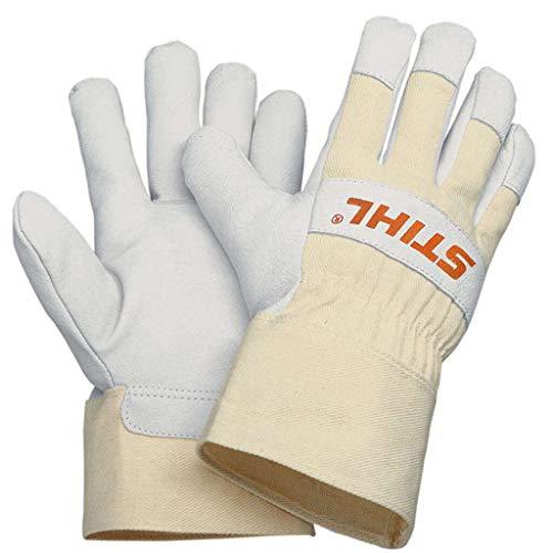 STIHL Handschuhe UNIVERSAL
