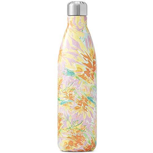 Swell Botella Sunkissed 17oz/500ml, 500ml