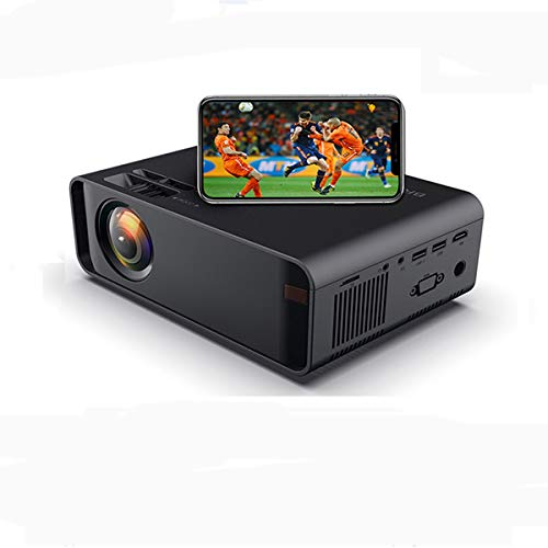 star view mini proyector fabricante SOTEFE