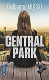 Central Park - Pocket - 26/03/2015