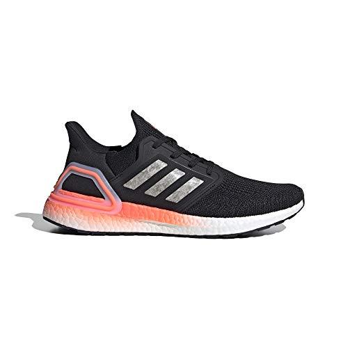 adidas Ultraboost 20 Zapatillas de running para hombre en negro
