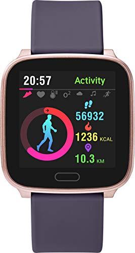 Timex - -Armbanduhr- TW5M34500
